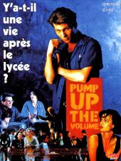 Pump Up the Volume / Pump.Up.The.Volume.1990.720p.HDTV.x264.DD5.1-FGT