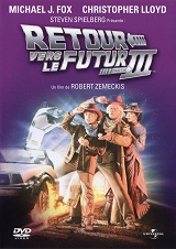 Retour vers le futur III / Back.To.The.Future.Part3.1990.BluRay.1080p.DTS.2Audio.x264-CHD