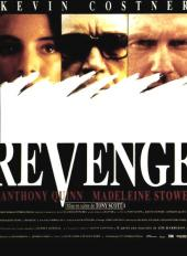 Revenge / Revenge.1990.DirCut.BluRay.720p-H264