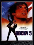 Rocky V / Rocky.V.1990.1080p.BluRay.x264-CiNEFiLE