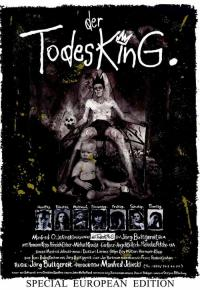 The Death King / Der.Todesking.1990.GERMAN.1080p.BluRay.H264.AAC-VXT