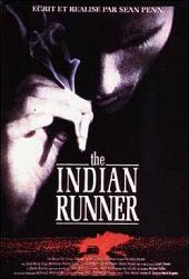 The Indian Runner / The.Indian.Runner.1991.720p.WEB-DL.AAC2.0.H.264-CtrlHD
