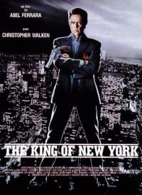 The King of New York / King.Of.New.York.1990.720p.BluRay.DTS.x264-CtrlHD