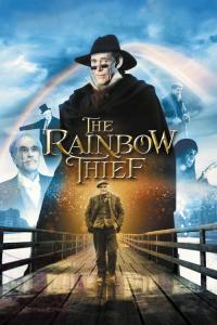 The.Rainbow.Thief.1990.1080p.BluRay.x264-LCHD