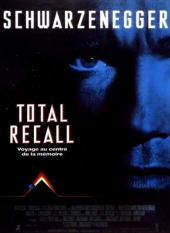 Total Recall / Total.Recall.1990.Mind.Bending.Edition.720p.BluRay.x264-MOOVEE