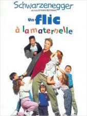 Kindergarten.Cop.1990.720p.BluRay.x264-YIFY