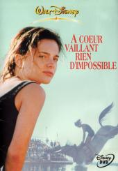 À cœur vaillant rien d'impossible / Wild.Hearts.Cant.Be.Broken.1991.720p.WEB-DL.AAC2.0.H264-FGT