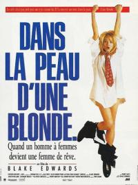 Dans la peau d'une blonde / Switch.1991.1080p.BluRay.x264-GUACAMOLE