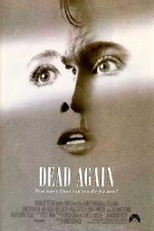 Dead Again / Dead.Again.1991.iNTERNAL.DVDRip.XviD-iLS