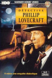 Détective Philippe Lovecraft / Cast.A.Deadly.Spell.1991.WEBRip.x264-ION10