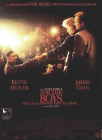 For.The.Boys.1991.720p.BluRay.x264-YIFY
