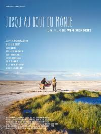 Jusqu'au bout du monde / Until.The.End.Of.The.World.1991.Directors.Cut.DVDRip.XviD-iMBT