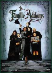 La Famille Addams / The.Addams.Family.1991.720p.BluRay.X264-AMIABLE