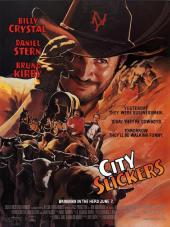 La Vie, l'amour, les vaches / City.Slickers.1991.1080p.BluRay.x264-AMIABLE