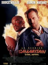 Le Dernier Samaritain / The.Last.Boy.Scout.1991.1080p.BluRay.x264-CiNEFiLE