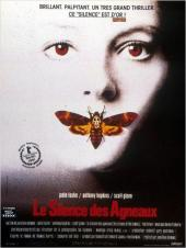 Le Silence des agneaux / The.Silence.Of.The.Lambs.1991.1080p.BluRay.X264-YIFY
