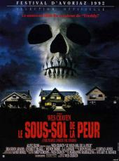 Le Sous-sol de la peur / The.People.Under.The.Stairs.1991.MULTi.1080p.BluRay.x264-MUxHD