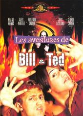 Les Aventures de Bill et Ted / Bill.And.Teds.Bogus.Journey.1991.1080p.BluRay.x264-AMIABLE