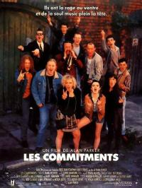 Les Commitments / The.Commitments.1991.1080p.BluRay.x264-AMIABLE