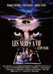 Les Nerfs à vif / Cape.Fear.1991.720p.BluRay.X264-AMIABLE