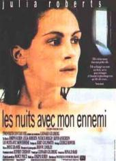 Les Nuits avec mon ennemi / Sleeping.with.the.Enemy.1991.720p.BluRay.x264-anoXmous