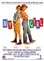 My Girl / My.Girl.1991.1080p.BluRay.X264-AMIABLE
