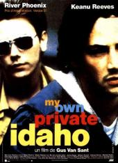 My Own Private Idaho / My.Own.Private.Idaho.1991.720p.BluRay.x264-YIFY