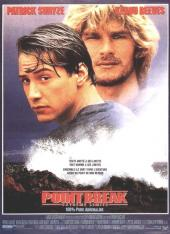 Point Break : Extrême Limite / Point.Break.1991.MULTi.1080p.BluRay.DTS-HDMA5.1.AVC-NG