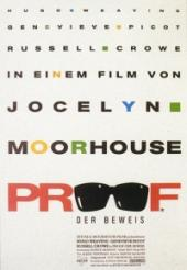 Proof / Proof.1991.720p.BluRay.x264-YIFY