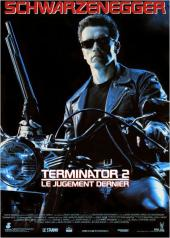 Terminator 2 : Le Jugement Dernier / Terminator.2.Judgment.Day.Skynet.Edition.1991.BluRay.720p.DTS.x264-CHD