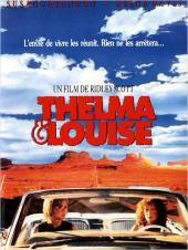Thelma et Louise / Thelma and Louise