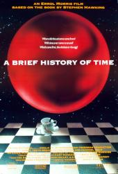 A.Brief.History.Of.Time.1991.Criterion.Collection.1080p.BluRay.DTS.x264-PublicHD