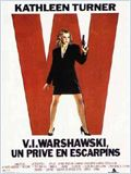 V.I. Warshawski, un privé en escarpins / V.I.Warshawski.1991.720p.BluRay.H264.AAC-RARBG