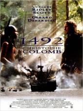 1492.Conquest.Of.Paradise.1992.1080p.BluRay.x264.DTS-FGT