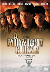 A Midnight Clear / A.Midnight.Clear.1992.720p.BluRay.x264-TRiPS