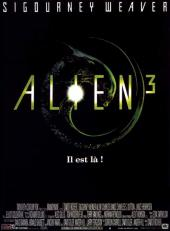 Alien 3 / Alien.3.1992.Special.Assembly.Cut.1080p.BluRay.x264-Japhson
