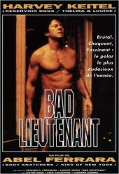 Bad Lieutenant / Bad.Lieutenant.1992.1080p.BluRay.x264-YIFY