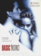 Basic Instinct / Basic.Instinct.1992.MULTi.1080p.BluRay.x264-FiDELiO
