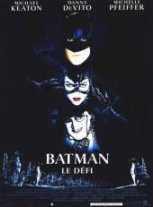 Batman : Le Défi / Batman.Returns.1992.720p.BluRay.x264-ESiR