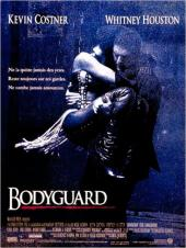 Bodyguard / The.Bodyguard.1992.1080p.BluRay.X264-7SinS
