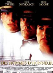 Des hommes d'honneur / A.Few.Good.Men.1992.BrRip.720p.x264-YIFY