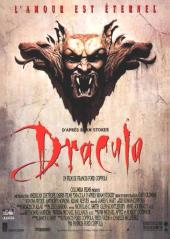 Dracula / Bram.Stokers.Dracula.1992.REMASTERED.1080p.BluRay.x264-AMIABLE