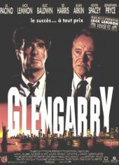 Glengarry / Glengarry.Glen.Ross.1992.720p.BluRay.x264-AMIABLE
