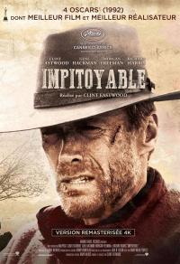 Impitoyable / Unforgiven.1992.REMASTERED.720p.BluRay.x264-AMIABLE