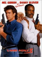 L'Arme fatale 3 / Lethal.Weapon.3.1992.PROPER.720p.BluRay.x264-AAF