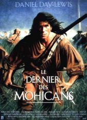 Le Dernier des Mohicans / The.Last.Of.The.Mohicans.1992.SUBFRENCH.720p.BluRay.x264-MUxHD