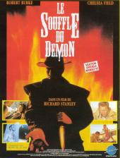 Le Souffle du démon / Dust.Devil.The.Final.Cut.1992.DVDRip.XviD-KooKoo