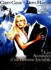 Les Aventures d'un homme invisible / Memoirs.of.an.Invisible.Man.1992.Blu-ray.1080p.x264.DTS-MySilu
