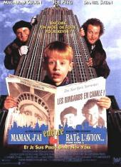Maman, j'ai encore raté l'avion... / Home.Alone.2.Lost.in.New.York.1992.720p.BluRay.x264-YIFY