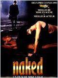 Naked / Naked.1993.720p.BluRay.X264-AVCHD
